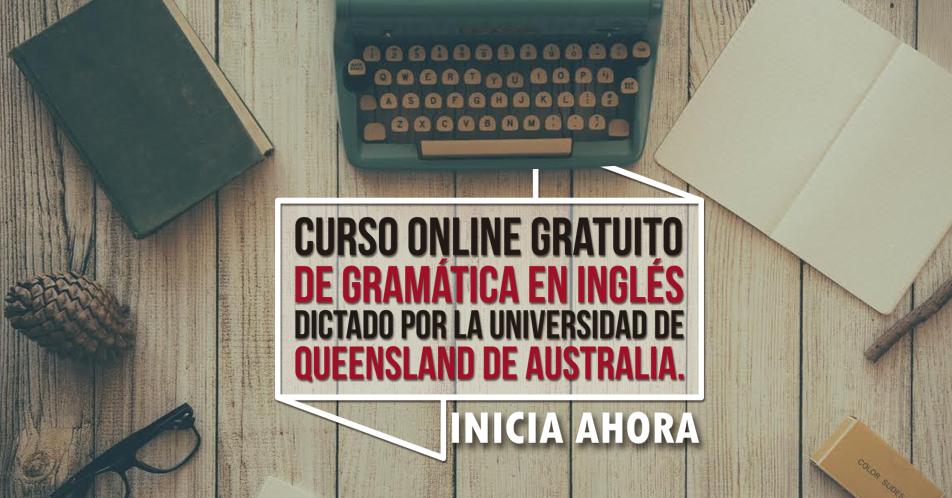 Becas Para Chilenos Curso Online Gratis Quot Gram 225 Tica En