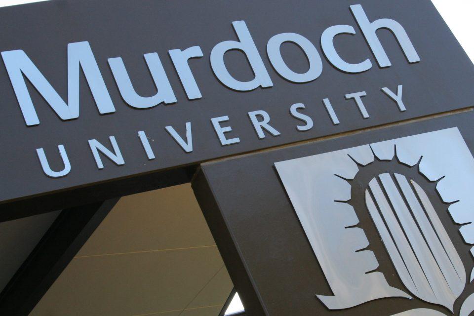 Australia: Becas Para Pregrado y Posgrado en Varios Temas Murdoch University