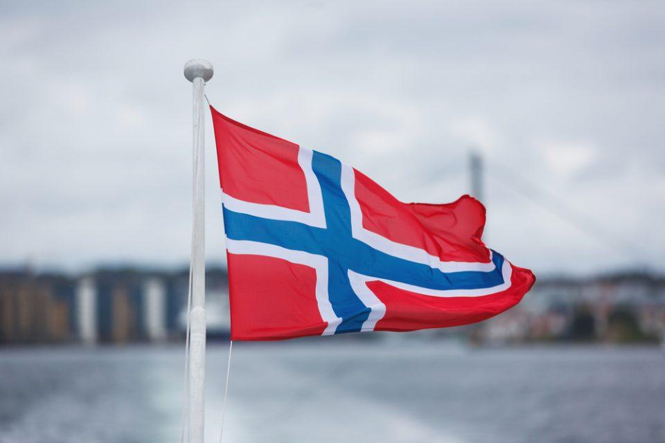 Noruega: Becas Para Maestría en Varios Temas BI Norwegian Business School