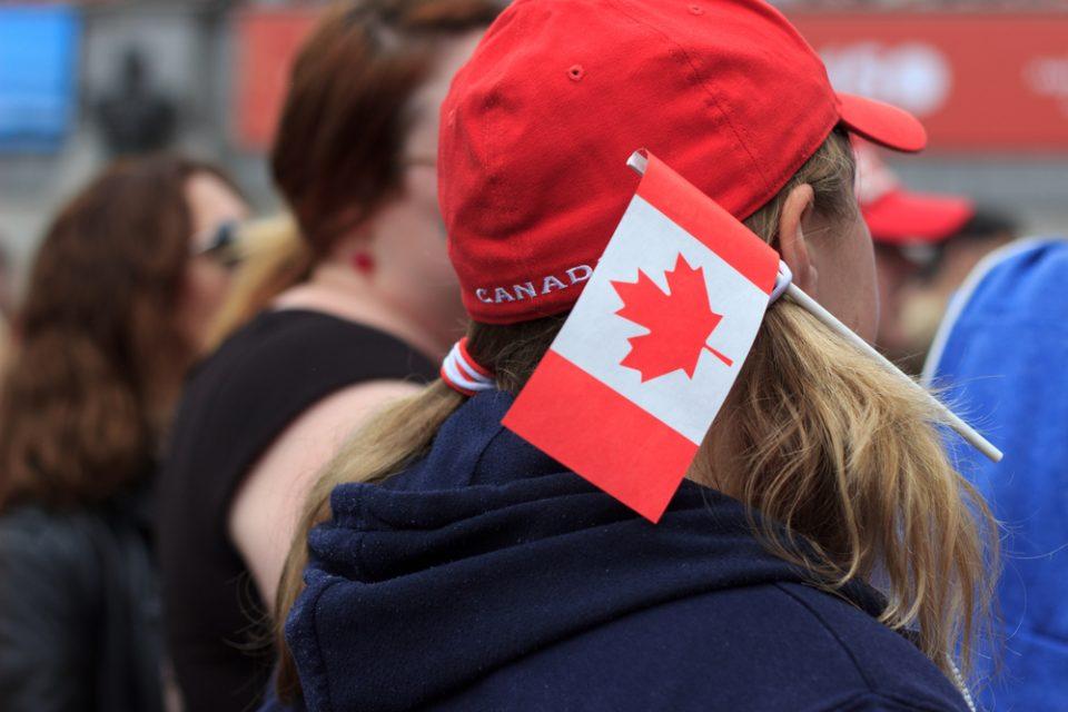 Canadá: Becas Para Pregrado en Varios Temas Trent University
