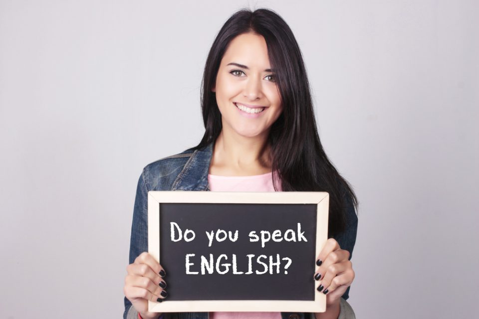Conversaciones en Inglés: Comunícate con el mundo