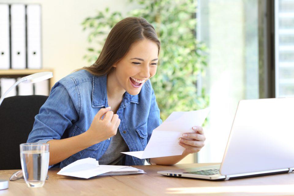 Convocatorias: Conoce las Mejores 9 Opciones para Estudiar  y el Extranjero