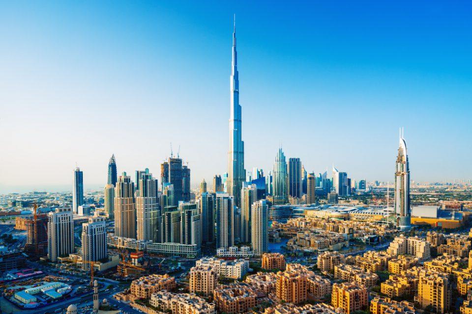 Emiratos Árabes Unidos: Becas Para Doctorado en Diversos Temas The United Arab Emirates University
