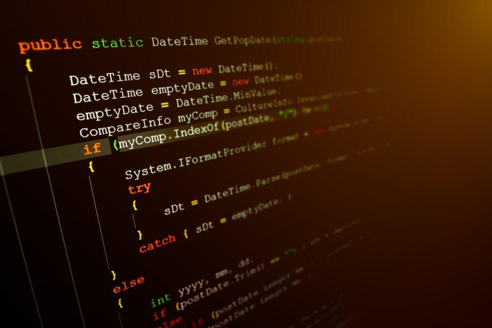 Curso Online: Aprende Programación C# con Visual Studio desde cero.