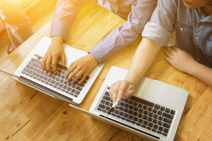 Curso Online: Desarrolla una plataforma de cursos Online con Laravel 5.6