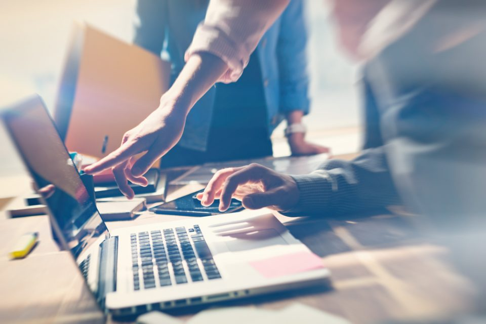 Curso Online: Curso Completo Consultor SAP MM desde Cero